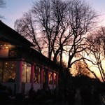 rosa-bonheur-restaurant-guinguette-parc-buttes-chaumont-paris-east-village-night