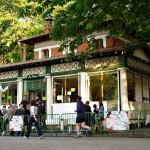 rosa-bonheur-restaurant-guinguette-parc-buttes-chaumont-paris-east-village-sun