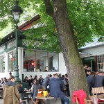 rosa-bonheur-restaurant-guinguette-parc-buttes-chaumont-paris-east-village-terrace