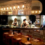 salle-restaurant-6-rue-paul-bert-paris-east-village