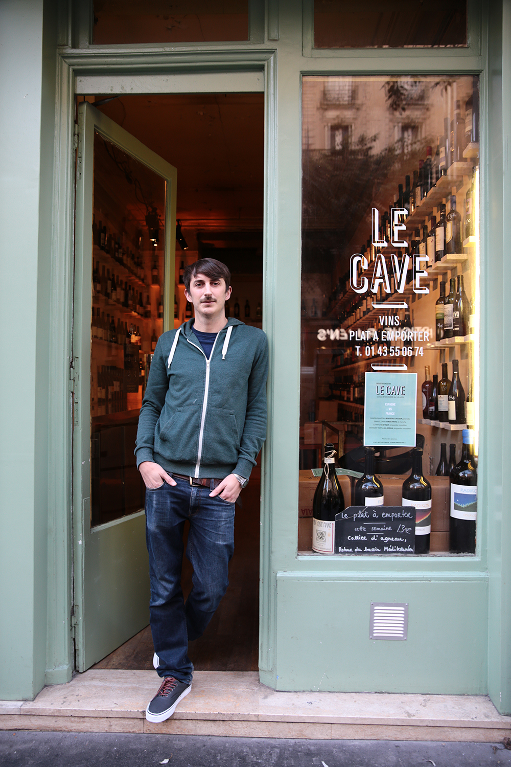 sebastien-chatillon-devanture-cave-parmentier-paris-east-village