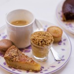 tartes-kluger-square-trousseau-paris-east-village-coffee