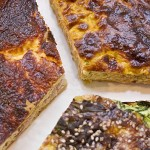 tartes-kluger-square-trousseau-paris-east-village-peace