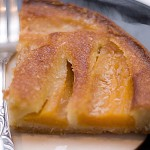 tartes-kluger-square-trousseau-paris-east-village-pear