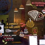 tartes-kluger-square-trousseau-paris-east-village-shop