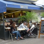 triplettes-belleville-restaurant-paris-east-village-baby