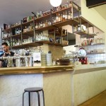 triplettes-belleville-restaurant-paris-east-village-bar