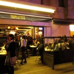 triplettes-belleville-restaurant-paris-east-village-night