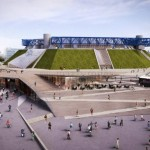 accor-hotels-arena-paris-east-village-4