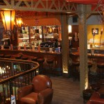barrio-latino-restaurant-bar-bastille-paris-east-village-2