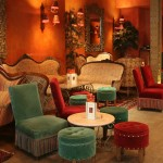 barrio-latino-restaurant-bar-bastille-paris-east-village-3