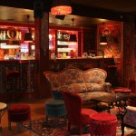 barrio-latino-restaurant-bar-bastille-paris-east-village-5