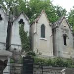 cimetiere-pere-lachaise-paris-east-village-3