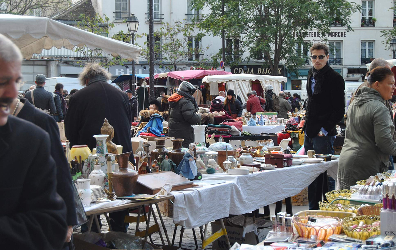 marche-aligre-75012-paris-east-village-3
