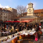 marche-aligre-75012-paris-east-village-4