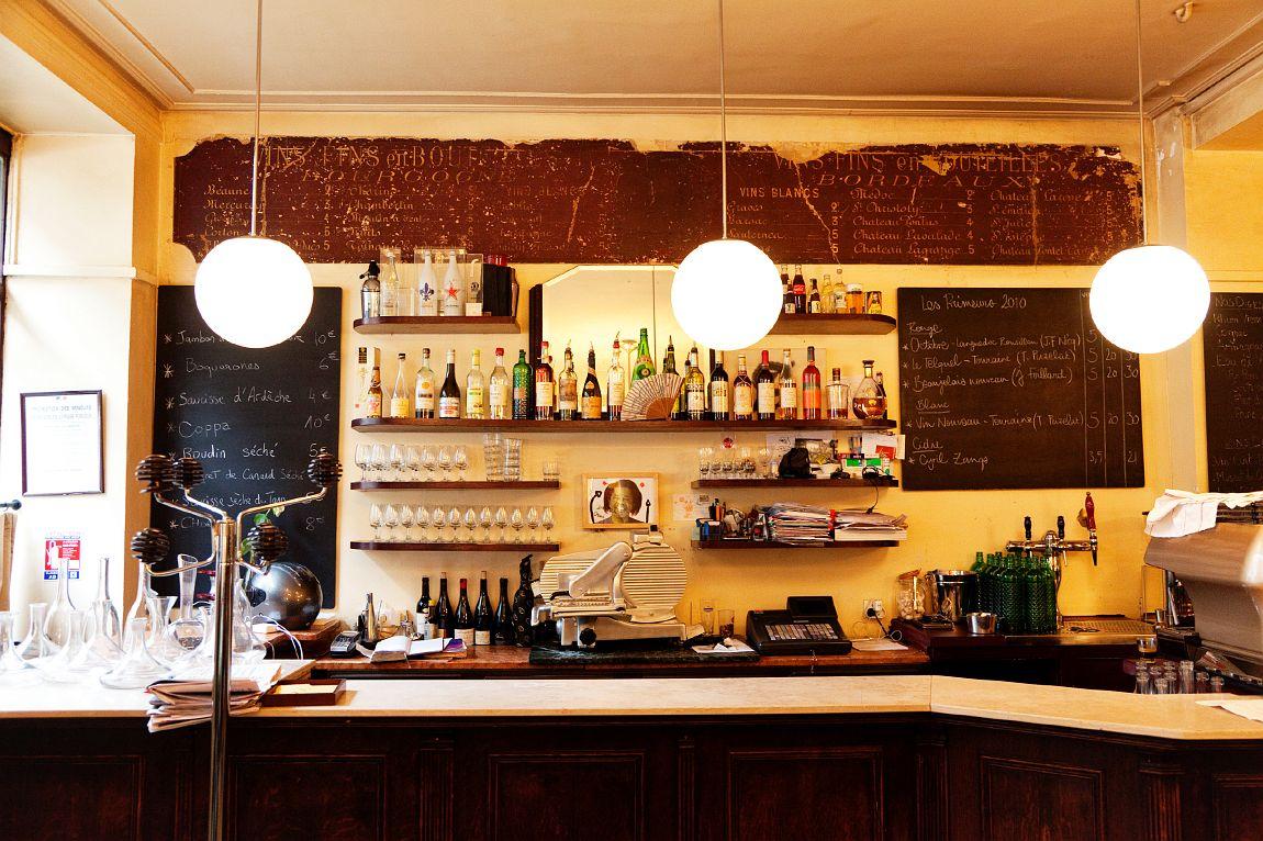 restaurant-chateaubriand-paris-east-village-1