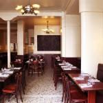 restaurant-chateaubriand-paris-east-village-2