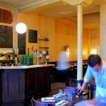 restaurant-chateaubriand-paris-east-village-3