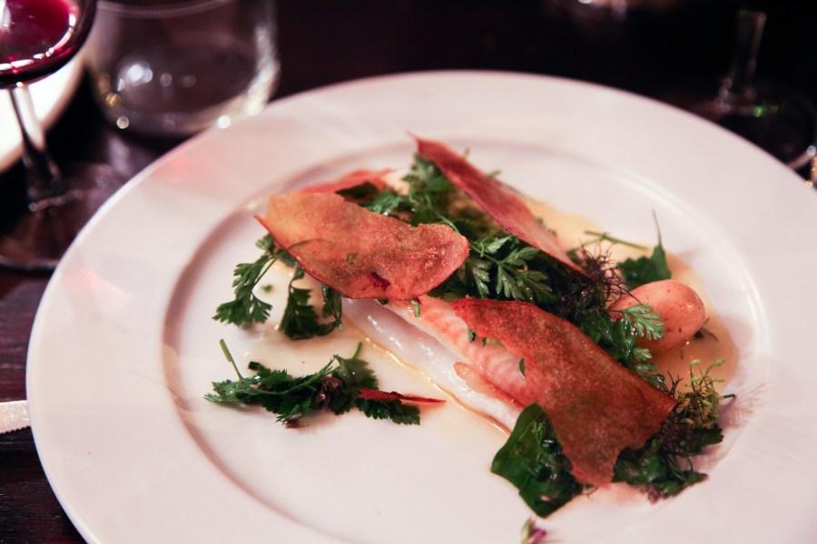 restaurant-chateaubriand-paris-east-village-4