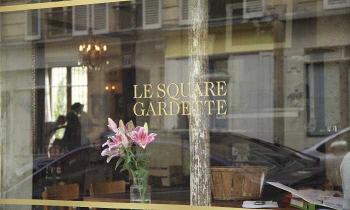 restaurant-square-gardette-paris-east-village-0