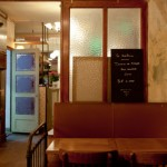 restaurant-square-gardetteparis-east-vilage-1