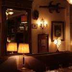 restaurant-square-gardetteparis-east-vilage-2