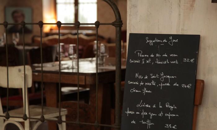 restaurant-square-gardetteparis-east-vilage-3