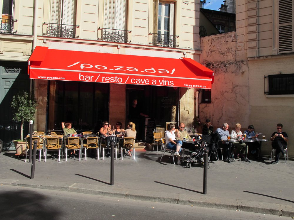 pozada-bar-a-vins-paris-east-village-1