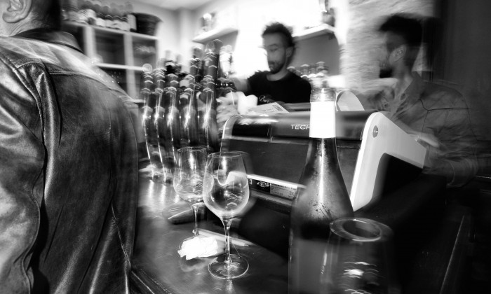 pozada-bar-a-vins-paris-east-village-2