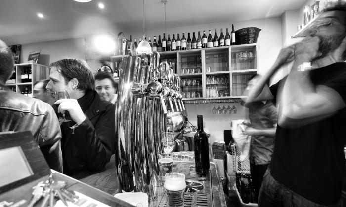 pozada-bar-a-vins-paris-east-village-5