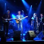 concert-music-live-fleche-dor-paris-east-village