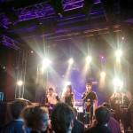 fleche-dor-concert-live-paris-east-village-rock