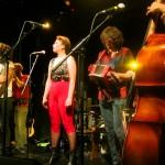 fleche-dor-concert-moriarty-paris-east-village
