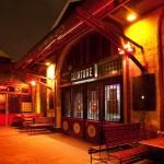 fleche-dor-salle-concert-paris-east-village
