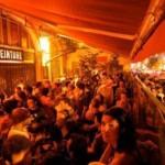 la-fleche-d-or-lylo-concert-paris-east-village