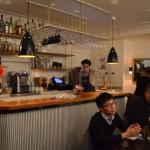 restaurant-jourdain-belleville-paris-east-village
