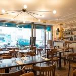 restaurant-paris-east-village-amboance