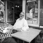 restaurant-vieux-belleville-paris-east-village-3