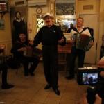 restaurant-vieux-belleville-paris-east-village-9