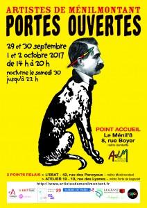 artistes-menilmontmant-affiche-portes-ouvertes-2017-paris)east)village