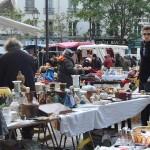 marche-aligre-75012-paris-east-village-3