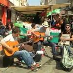 marche-aligre-75012-paris-east-village-jazz