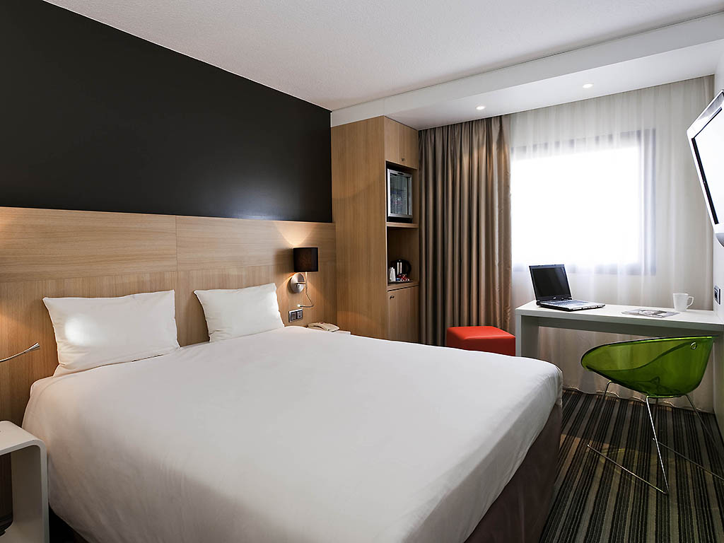 Hotel Mercure Paris Lyon hotel mercure gare de lyon – paris east village